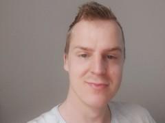 Lucas99 - 28 éves társkereső fotója