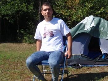 skolasz 34 éves társkereső profilképe
