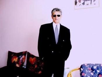 fendergyipson 64 éves társkereső profilképe