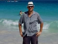 Orvos - 40 éves társkereső fotója
