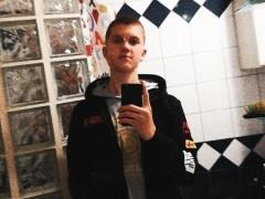 Proba1 - 17 éves társkereső fotója