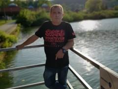 Takijani - 49 éves társkereső fotója