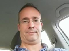 baltazár - 31 éves társkereső fotója