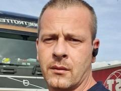 tomitom - 41 éves társkereső fotója