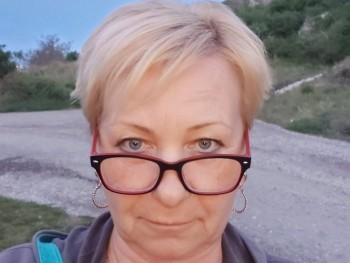 marma 48 éves társkereső profilképe