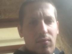 gberki28 - 28 éves társkereső fotója