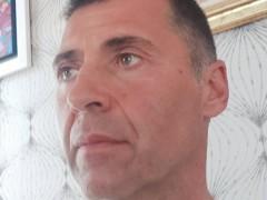 Skade - 56 éves társkereső fotója