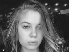 zsofikah - 16 éves társkereső fotója