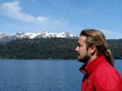 ktomi9408 - 34 éves társkereső fotója