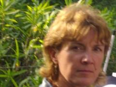 vargaildiko - 53 éves társkereső fotója