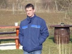 zoli 11 - 41 éves társkereső fotója