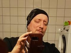 carlos73 - 44 éves társkereső fotója
