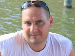 Cika77 - 43 éves társkereső fotója