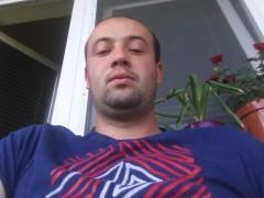 zozo27 - 29 éves társkereső fotója