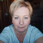 marma 1. további képe