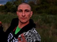 MadDonald - 30 éves társkereső fotója