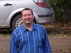 Knell - 42 éves társkereső fotója