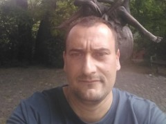 Surda - 43 éves társkereső fotója
