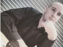 jozsef88 - 26 éves társkereső fotója