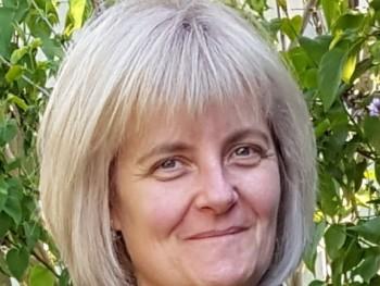 Aurora68 52 éves társkereső profilképe