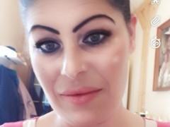 lejla varadi - 33 éves társkereső fotója