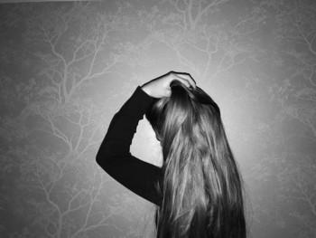 Tamara2002 18 éves társkereső profilképe