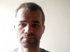gymilan - 40 éves társkereső fotója