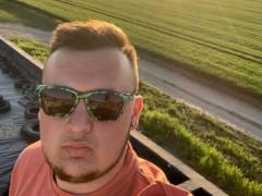krisznyunyez - 24 éves társkereső fotója