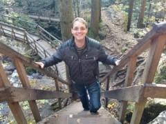 Goján - 35 éves társkereső fotója