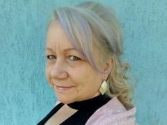 FB Juhász Csilla - 48 éves társkereső fotója