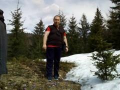 Kereso - 51 éves társkereső fotója