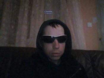 csizi27 29 éves társkereső profilképe