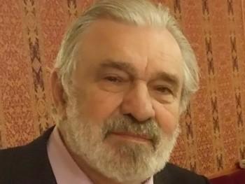 Toldiutcaiház85 74 éves társkereső profilképe