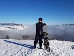 Pekar - 17 éves társkereső fotója