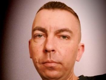 Robert83 38 éves társkereső profilképe
