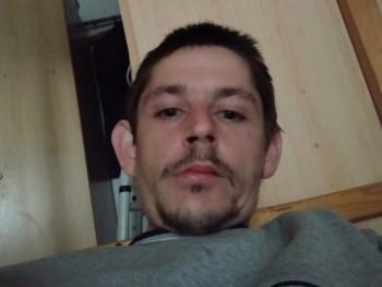 lacibela 35 éves társkereső profilképe