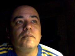 dossi - 57 éves társkereső fotója
