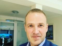 Tibor79 - 41 éves társkereső fotója