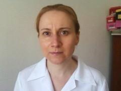 angelicface - 48 éves társkereső fotója
