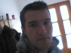 zolcsy - 27 éves társkereső fotója