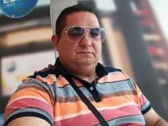 jancsikahalacska - 35 éves társkereső fotója