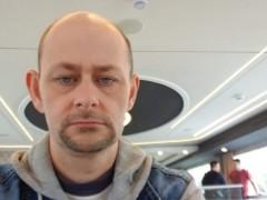 Petya74 - 46 éves társkereső fotója