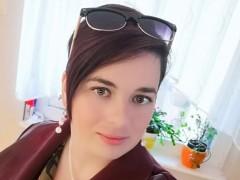 Kitti Szigeti - 26 éves társkereső fotója