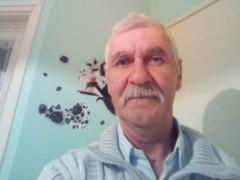 xkovacs - 61 éves társkereső fotója