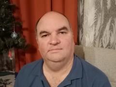 lkerékpár - 52 éves társkereső fotója