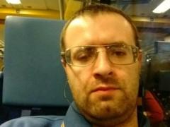 zotya6411 - 33 éves társkereső fotója