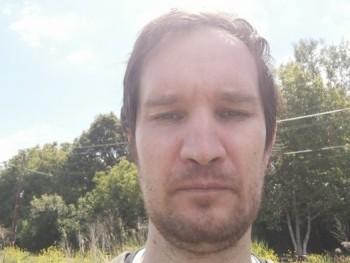 Balatenai 44 éves társkereső profilképe