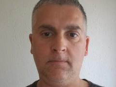 Rigi - 45 éves társkereső fotója