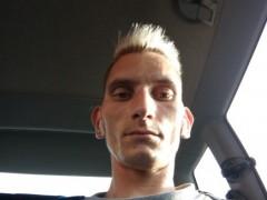 Tasi486 - 28 éves társkereső fotója