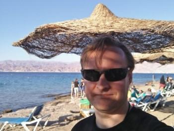 krattika 35 éves társkereső profilképe